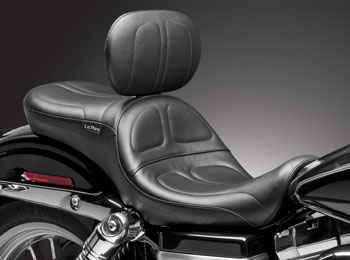 Harley Davidson Seats Custom And Exotic Seats For