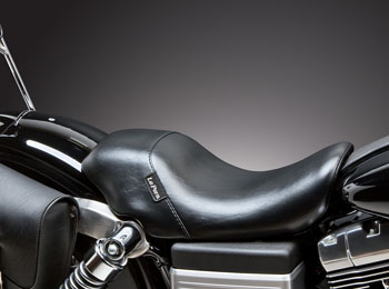 Harley Seats For 2006 2017 Dyna Models By Lepera