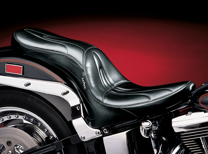 Le Pera Seat Srrnto Sm Py02-07Fl LH-907PYS