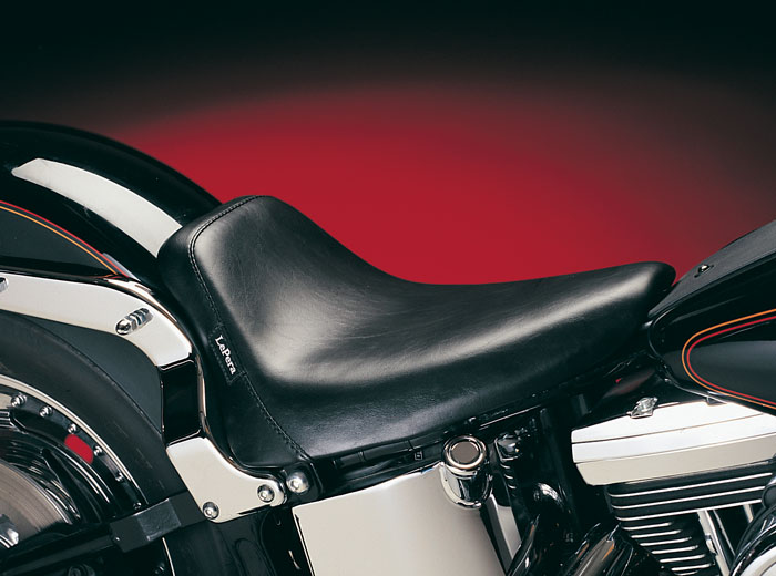 Harley Davidson Seats :: Custom and Exotic Seats for Harleys